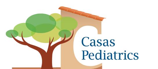 Casas Pediatrics