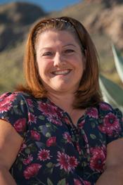 Christine D. Graham, MD