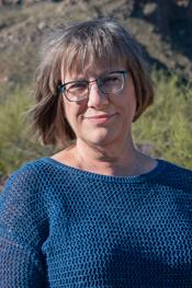 Martha Eicher, MD