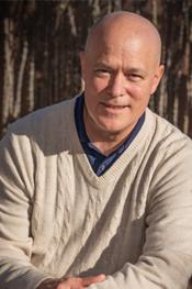 Philip J. Starceski, MD